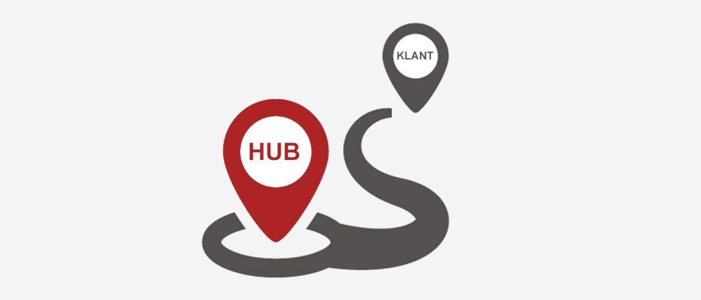 logistieke-hub-2